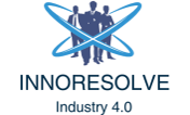 INNORESOLVE Project Official Logo IT