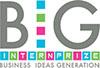 InternPrize : Business Ideas Generation
