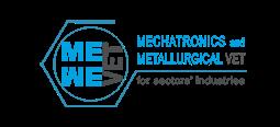 MeMeVET - Mechatronics and metallurgical VET for the sectors'industries