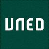 Universidad Nacional de Educación a Distancia - U.N.E.D.