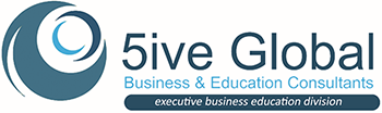 5ive Global Business&Education Consultants