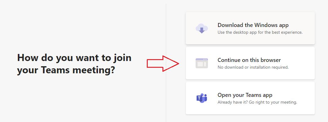 come-vuoi-accedere-alla-riunione-di-Teams