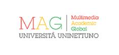 Mag-Multimedia Accademic Global