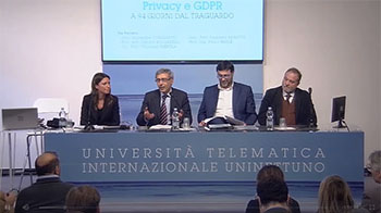20-02-18-Privacy-e-GDPR-Digital-Talks-UNINETTUNO