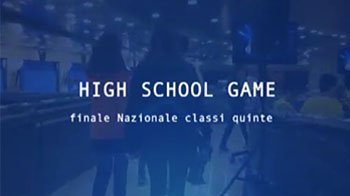 23-To-24-05-2016-High-School-Game-2016-Classi-Quinte-prima-parte