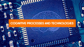 Video Promo of Cognitive Processes and Technologies