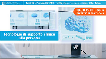 Video Promoof Technologies for clinical personal support