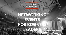 Uninettuno insieme a Business International per una nuova digital culture italiana