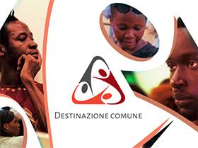 Destinazione comune: 20 borse di studio per studiare con UNINETTUNO