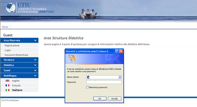 restrictedarea.jpg