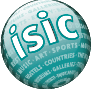 Card-students-ISCI.png
