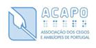 logo of ACAPO