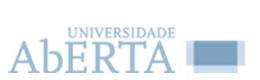 logo of Universidade Aberta