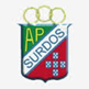 logo of APSurdos