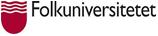logo of Folksuniversitetet