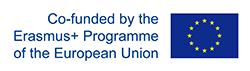 Erasmus Plus - Strategic Partnership - a European Commission Funding Programme