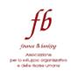 logo of Effebi Association