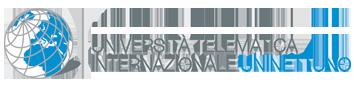 UNINETTUNO University Logo