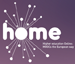 HOME Project Logo