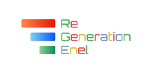 Re Generation ENEL
