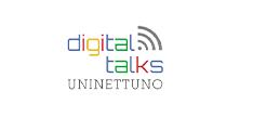 Digital talks